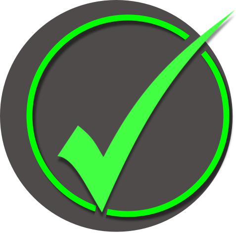 Checklist Icon-1
