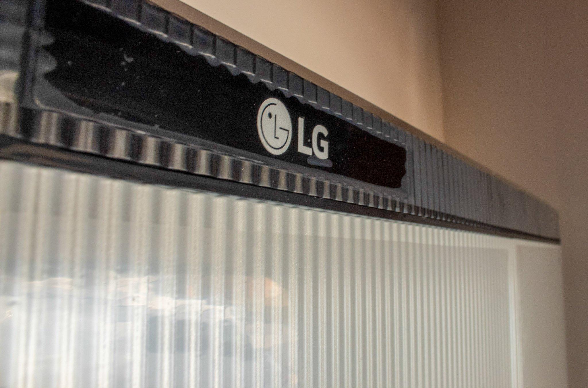 LG Chem Battery-1