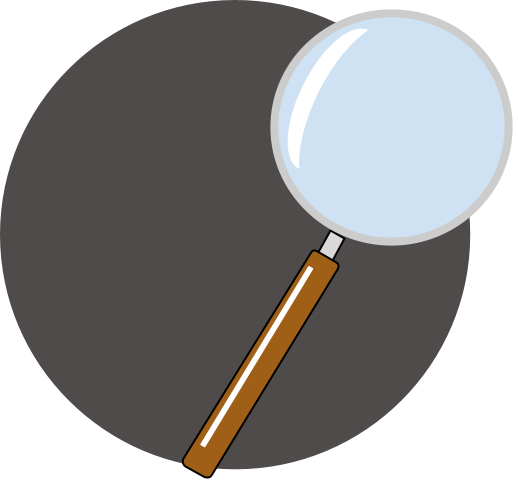 Questions Icon-1