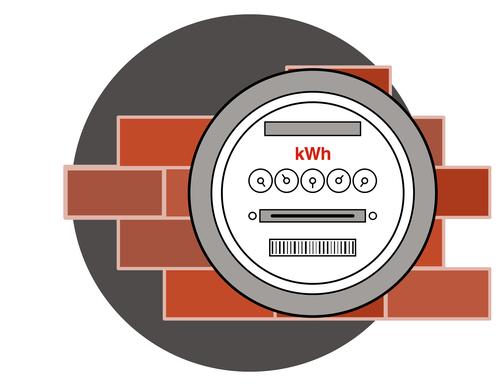 utility_meter